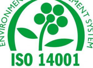 ISO-14001-600x400