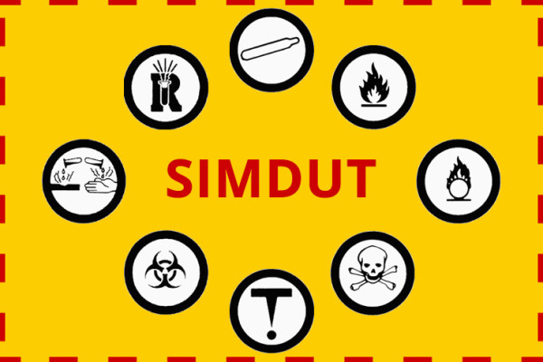 solution-sst-simdut-600x400