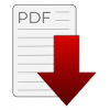 download-pdf-3660827_1280