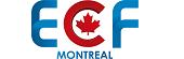 ECF de Montreal
